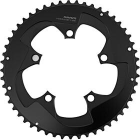 SRAM B2 X-Glide 2-Pin Chain Ring 11-växlad 110mm black